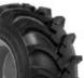 Backhoe Pneumatic R4 - Super Lug Advance Tires
